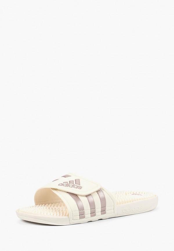 Сланцы adidas adidas B42214