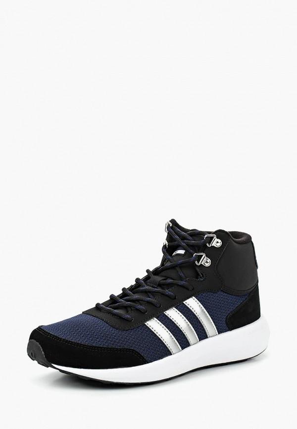 Кроссовки adidas adidas AD002AWDKPE8 кроссовки для тенниса adidas adipower barricade f32332