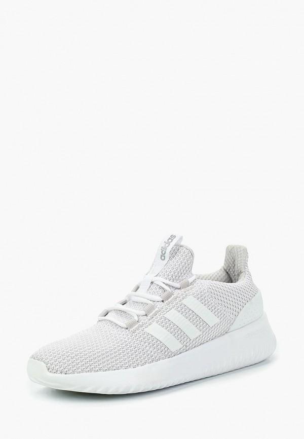 Кроссовки adidas adidas AD002AWDKPE9 кроссовки adidas zx flux b23724 b23725