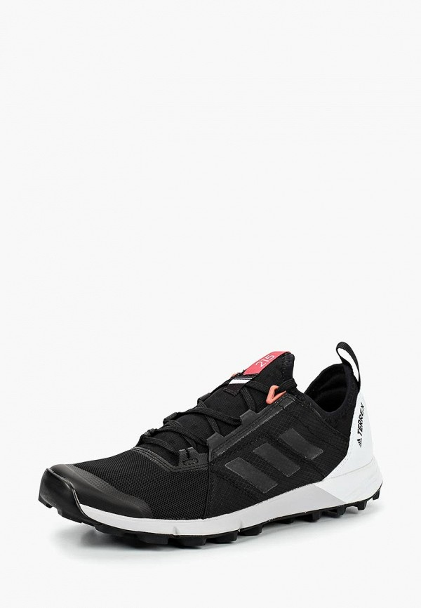 Кроссовки adidas adidas AD002AWDKPG7 кроссовки для тенниса adidas adipower barricade f32332