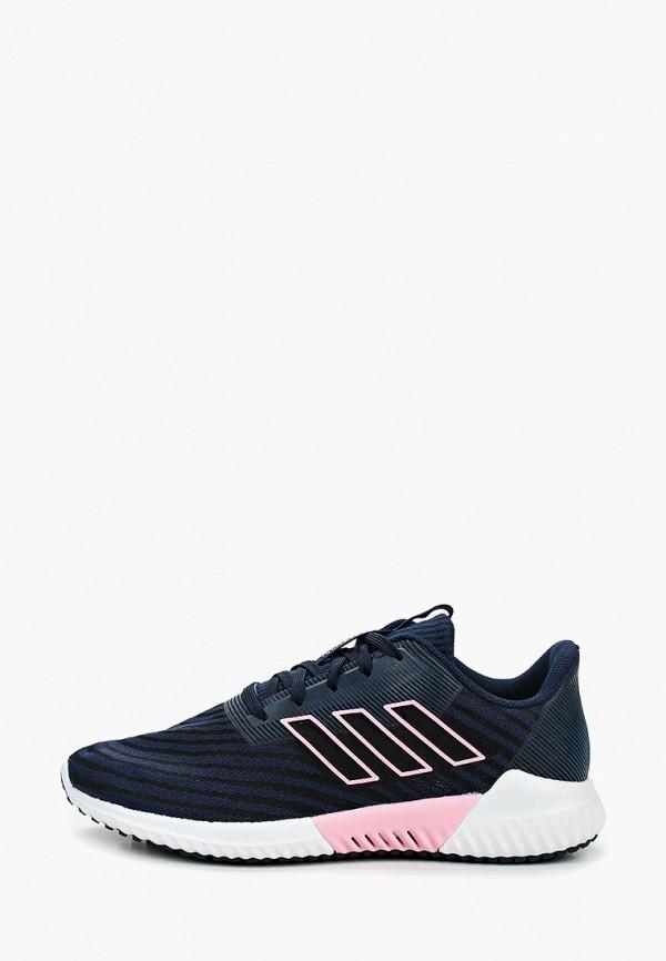 Кроссовки adidas adidas AD002AWEECO2 кроссовки adidas adidas ad002amfkbl9