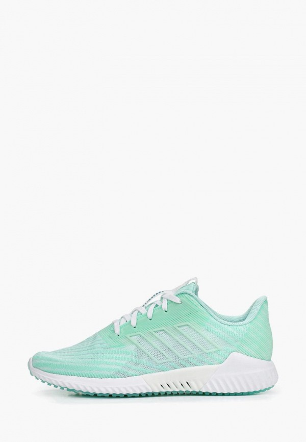 Кроссовки adidas adidas AD002AWEECO3 цена