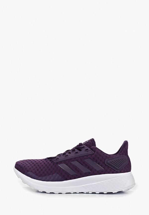 Кроссовки adidas adidas AD002AWEECP1 цены