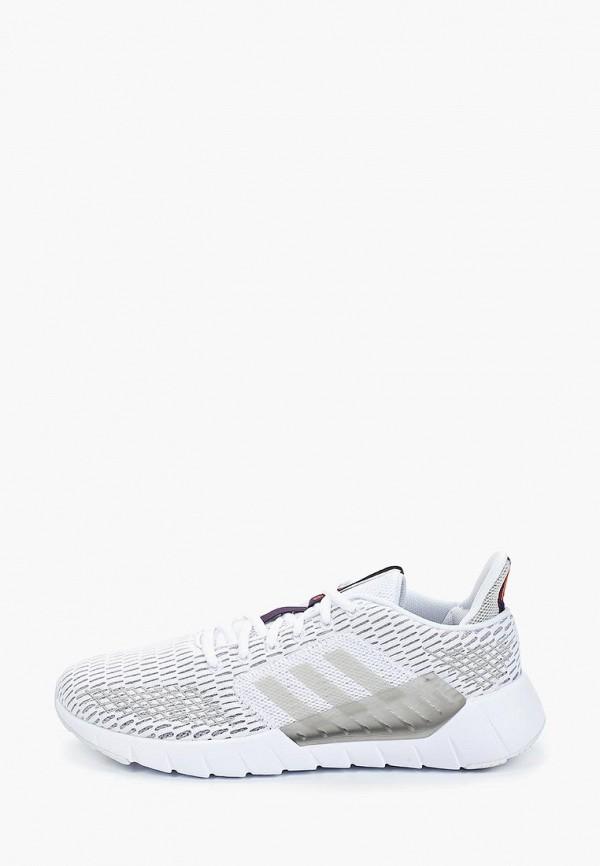 Кроссовки adidas adidas AD002AWEECP6 цена