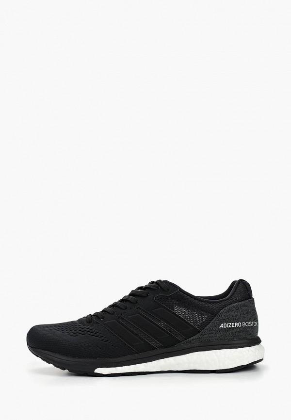 Кроссовки adidas adidas AD002AWEEGH6 цена