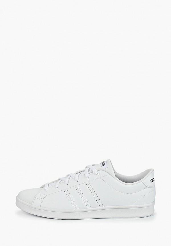 Кеды adidas adidas AD002AWEEGI1 кеды adidas adidas ad002amcdjc9
