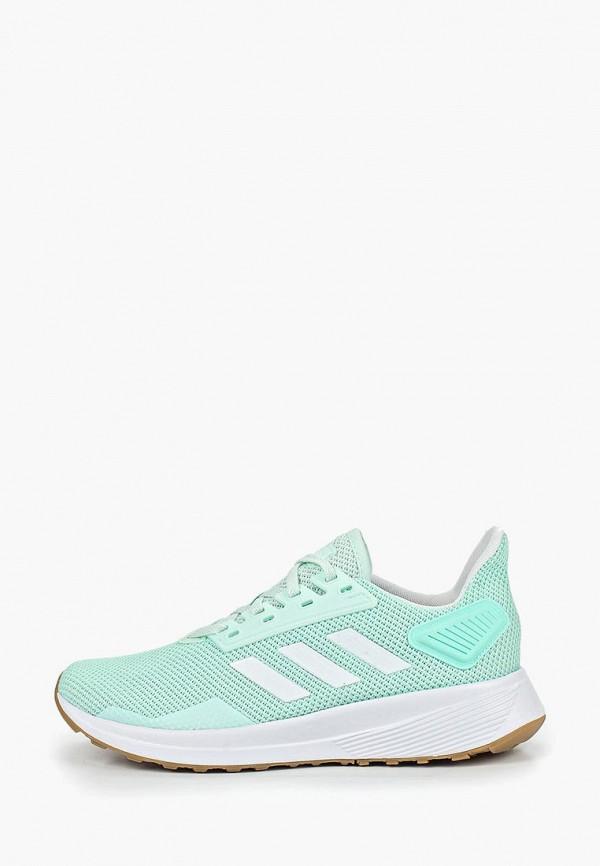 Кроссовки adidas adidas AD002AWEEGK7 цена