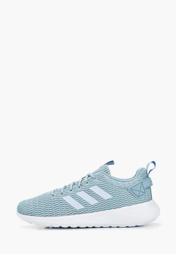 Кроссовки adidas adidas AD002AWEEGM9 цены