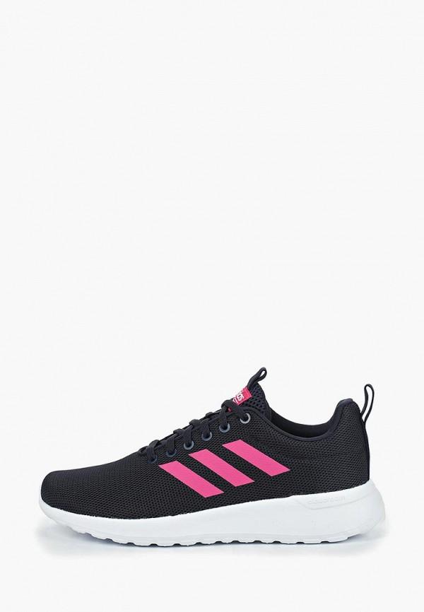 Кроссовки adidas adidas AD002AWEEGN0 кроссовки adidas q21545