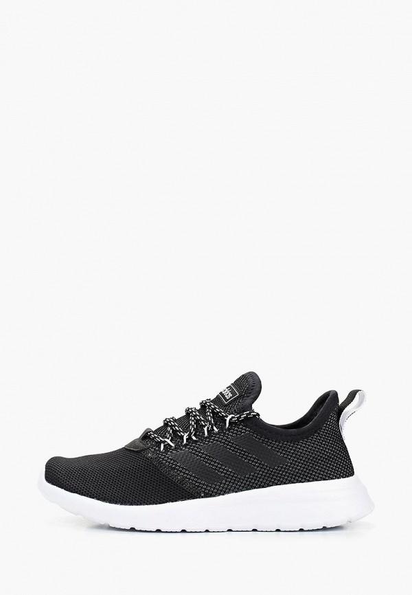 Кроссовки adidas adidas AD002AWEEGN1 кроссовки детские adidas цвет черный db3583 размер 27 17