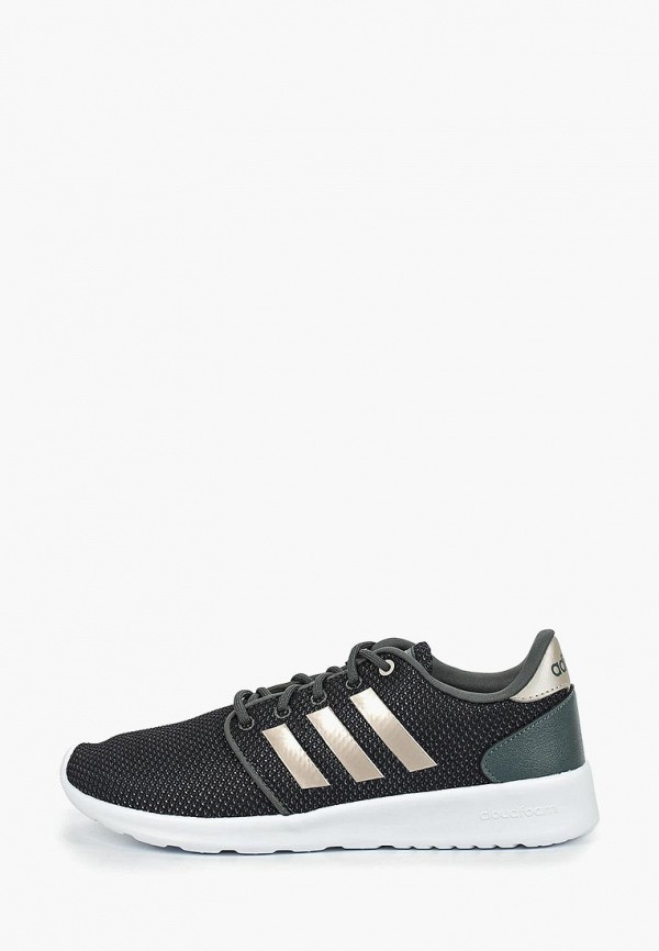Кроссовки adidas adidas AD002AWEEGO0 цена