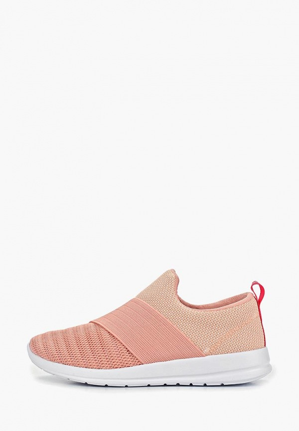 Кроссовки adidas adidas AD002AWEEGO5 все цены