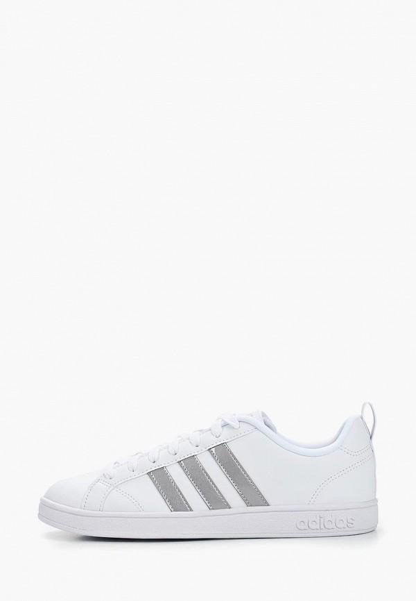 Кеды adidas adidas AD002AWEEGR1
