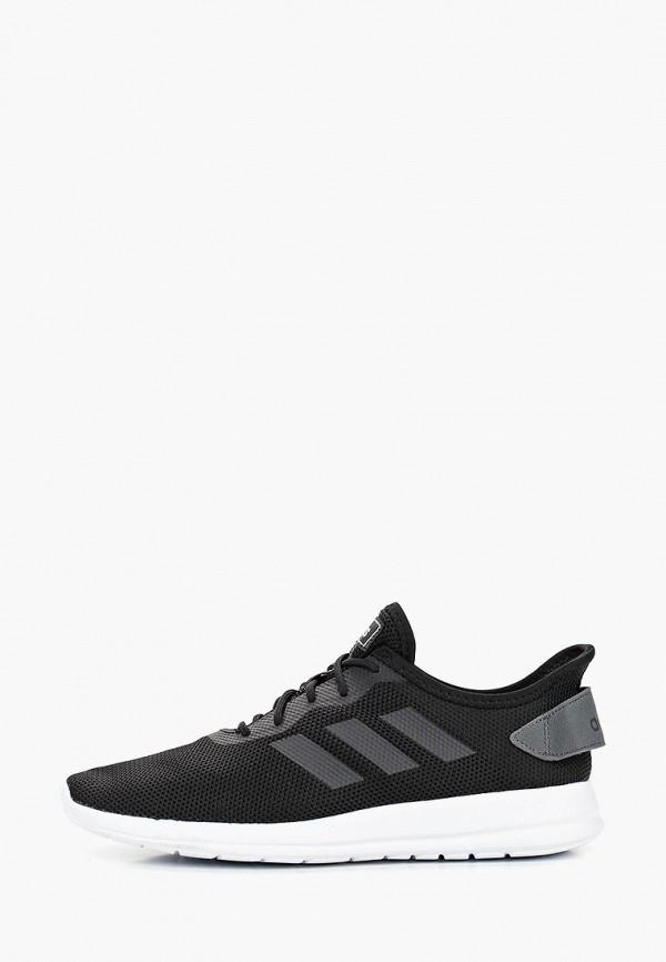 Кроссовки adidas adidas AD002AWEEGR7 кроссовки детские adidas цвет черный db3583 размер 27 17