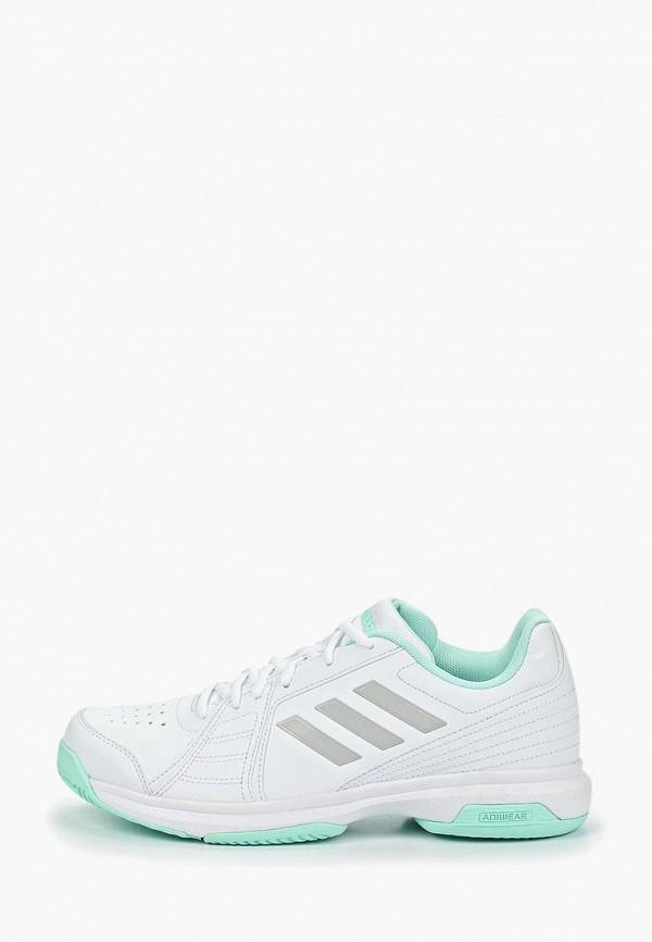 Кроссовки adidas adidas AD002AWEGRL2 кроссовки adidas кроссовки