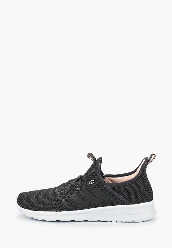 Низкие кроссовки adidas
