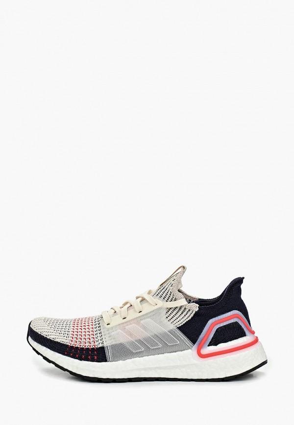 Кроссовки adidas adidas AD002AWEOLI5 цена