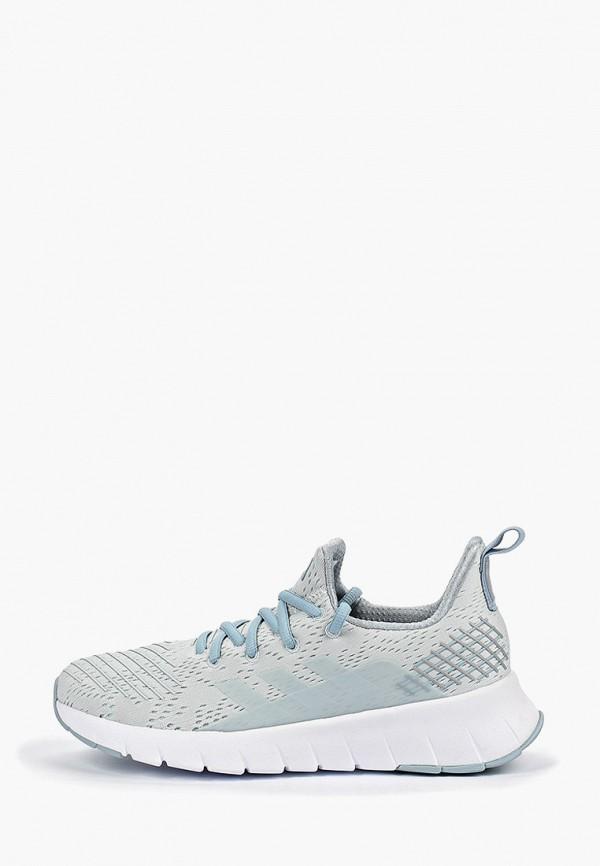 Кроссовки adidas — ASWEEGO