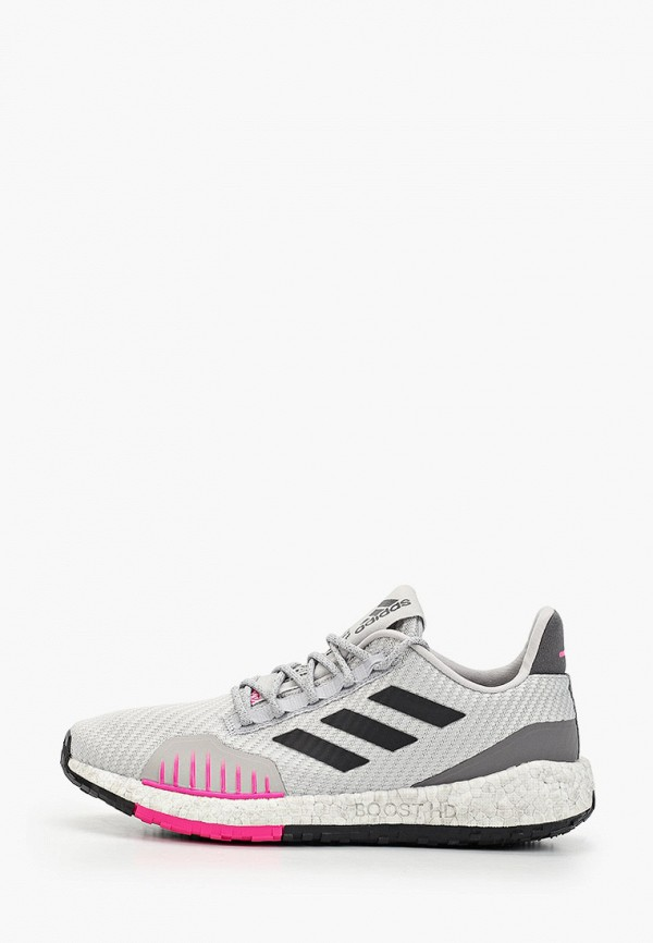 цена на Кроссовки adidas adidas AD002AWFKCG7