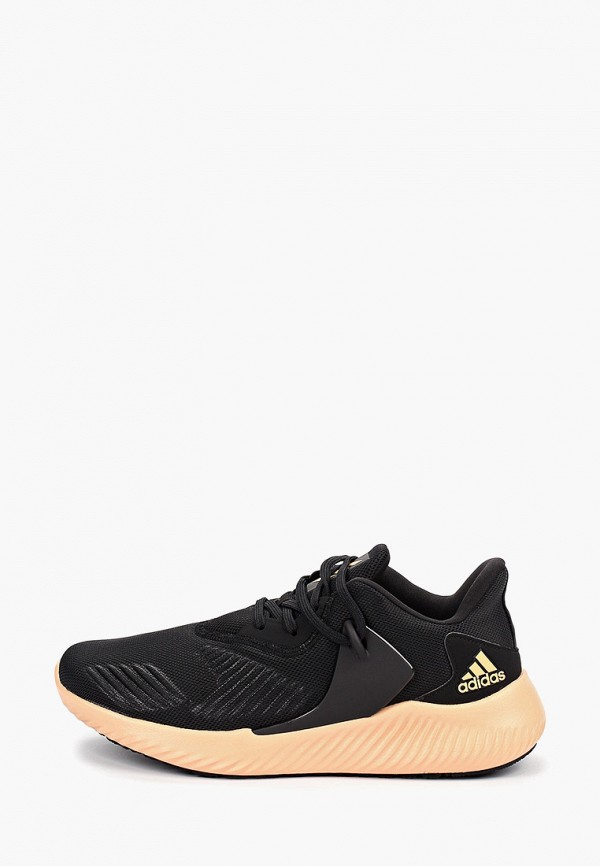 Кроссовки adidas adidas AD002AWFKCS9 цена