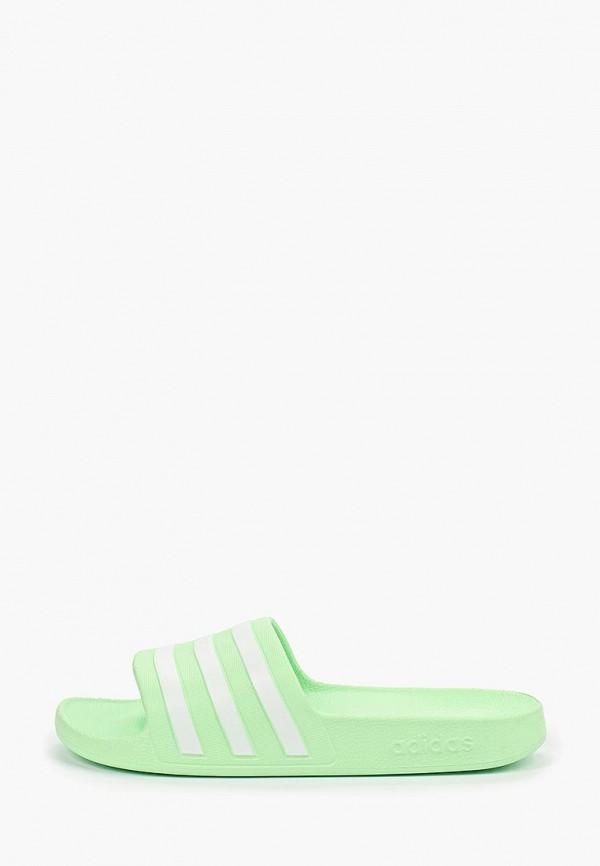 Сланцы adidas adidas AD002AWFKCT4 сланцы adidas adidas ad002amalvw9