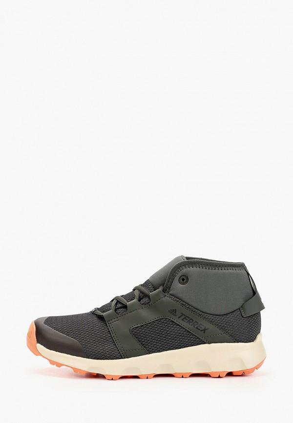 цена на Кроссовки adidas adidas AD002AWFKTN6