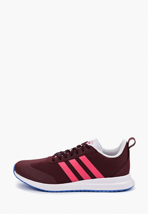 Кроссовки adidas — RUN60S
