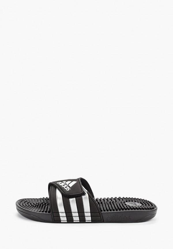 Сланцы adidas adidas AD002AWGHRF7