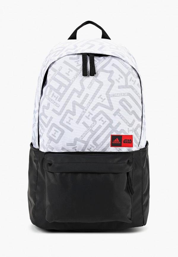 Рюкзак adidas adidas DJ2264