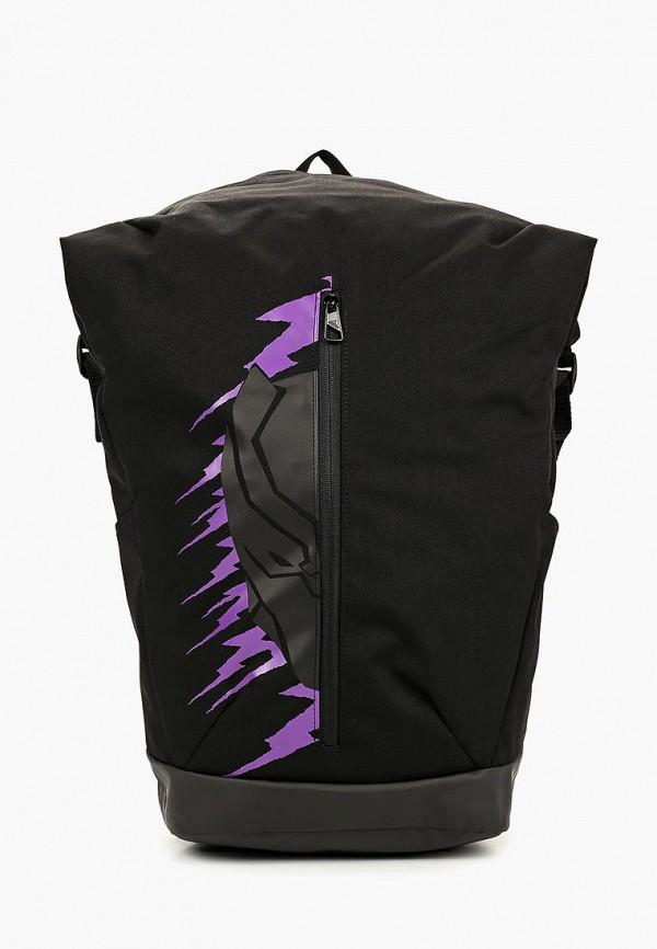 Рюкзак adidas adidas AD002BBFJYC6
