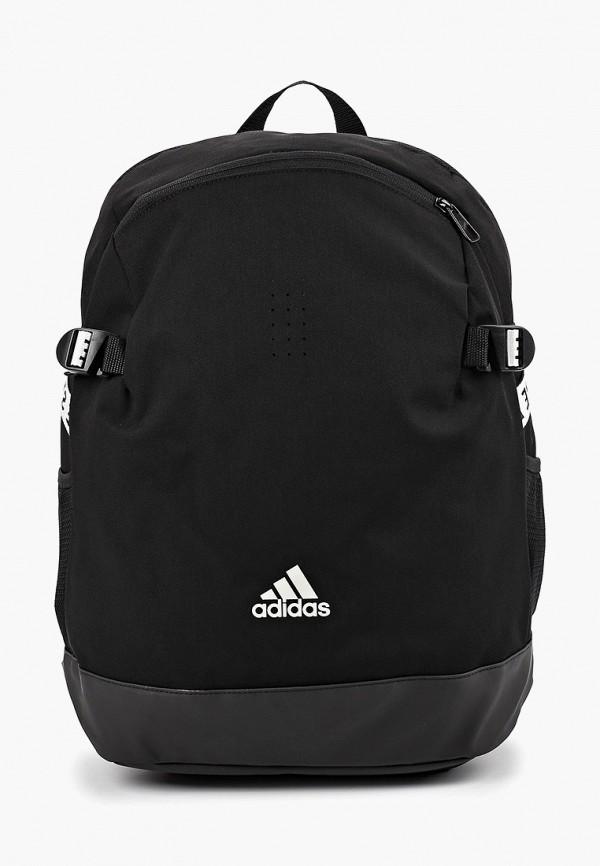 рюкзак adidas для мальчика, черный