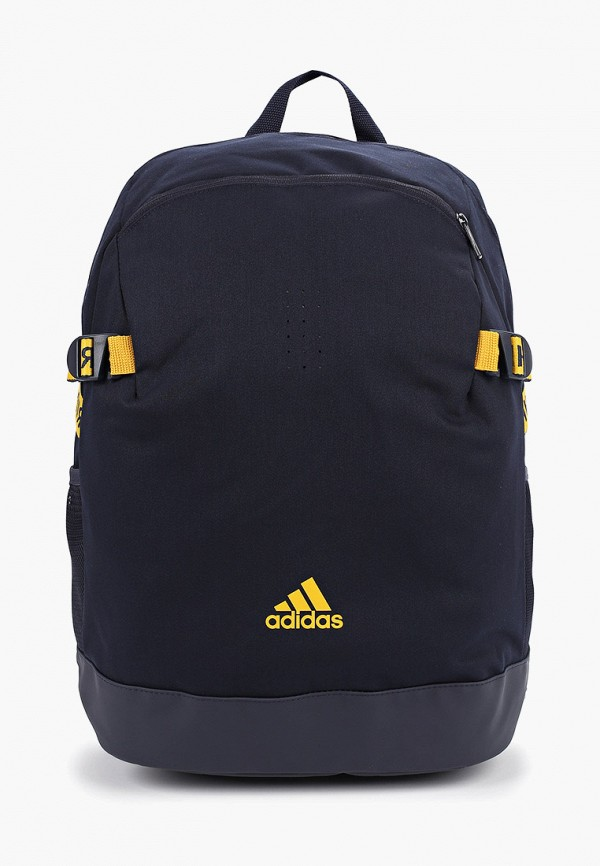рюкзак adidas для мальчика, синий