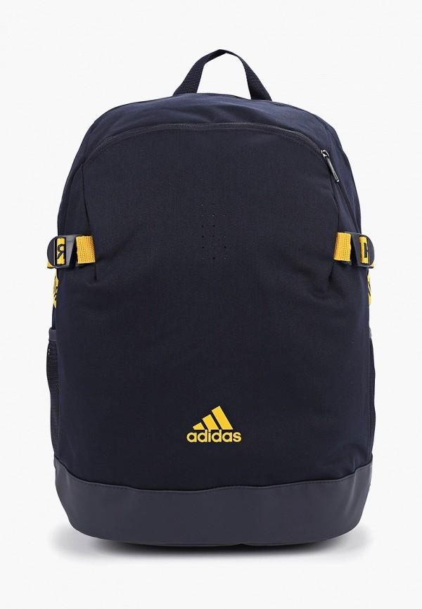 Рюкзак adidas adidas AD002BBFJYD3 цена