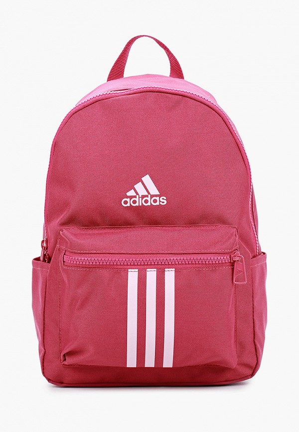 Рюкзак детский adidas GN7383
