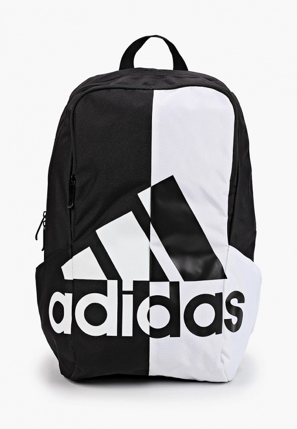 мужской рюкзак adidas, разноцветный