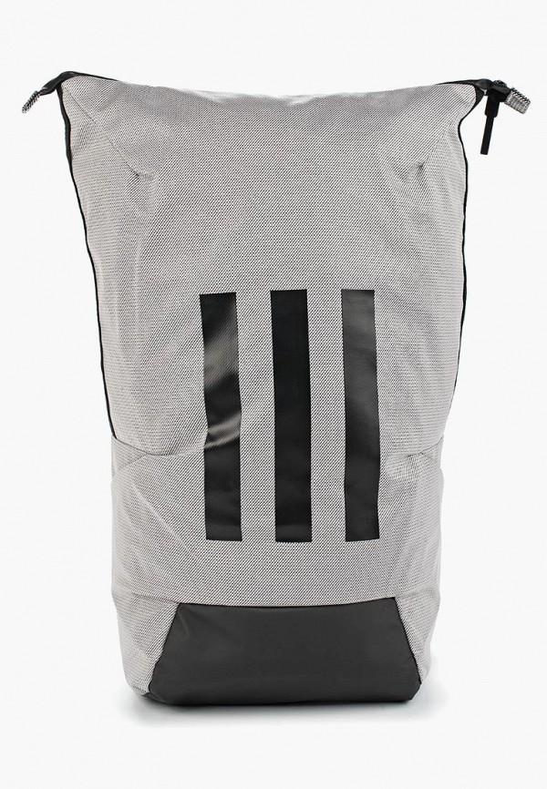Рюкзак adidas adidas CE1648