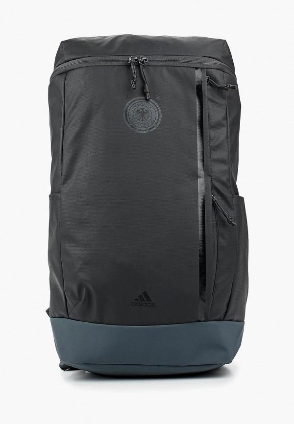 Рюкзак adidas adidas AD002BUALSS3 adidas адидас сажа рюкзак ab2672