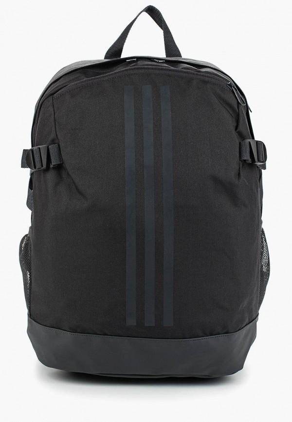 Рюкзак adidas adidas AD002BUALST5 adidas адидас сажа рюкзак ab2672