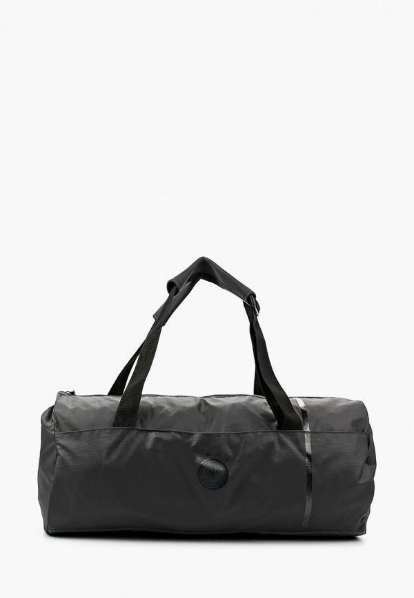 Сумка спортивная adidas adidas AD002BUALSU4 сумки adidas спортивная сумка cska tb m black