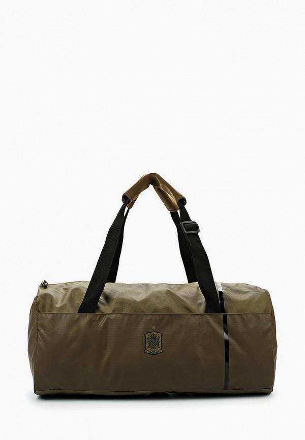 Сумка спортивная adidas adidas AD002BUALSU5 сумка спортивная adidas combat camo bag m камуфляжно оранжевая adiacc053 m