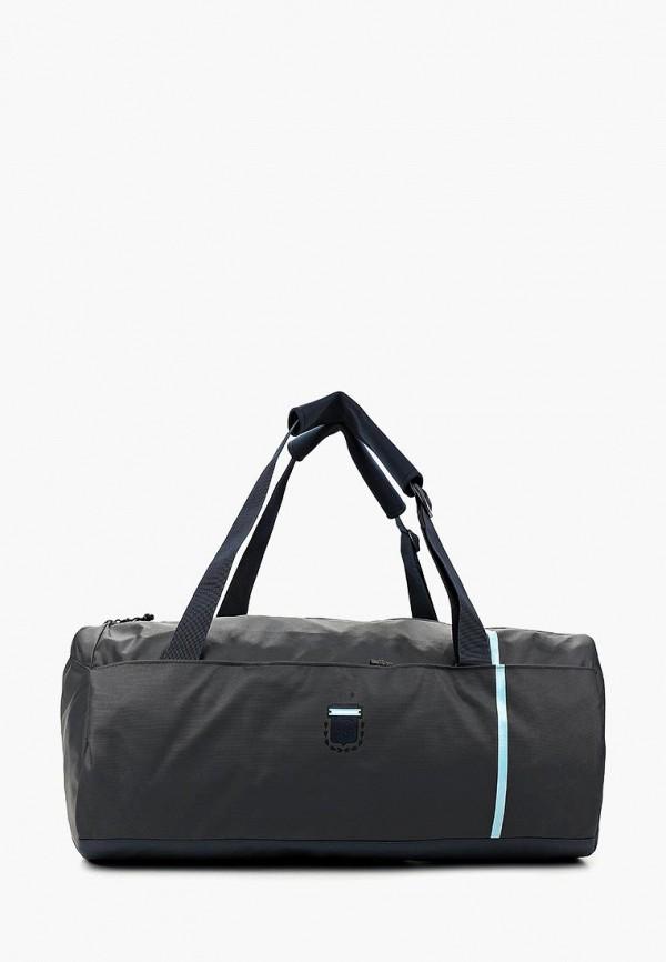 Сумка спортивная adidas adidas AD002BUALSU8 сумки adidas спортивная сумка cska tb m black