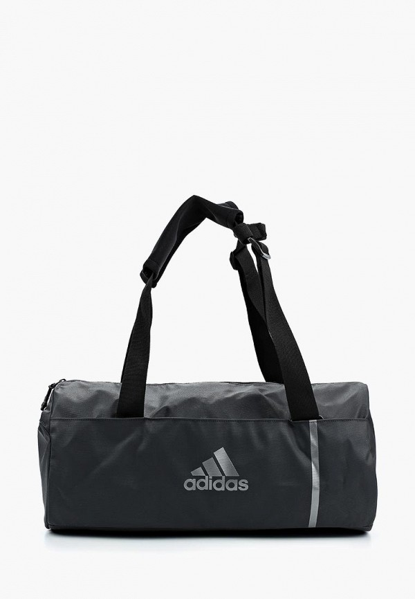 Сумка спортивная adidas adidas AD002BUALSU9 сумки adidas спортивная сумка cska tb m black
