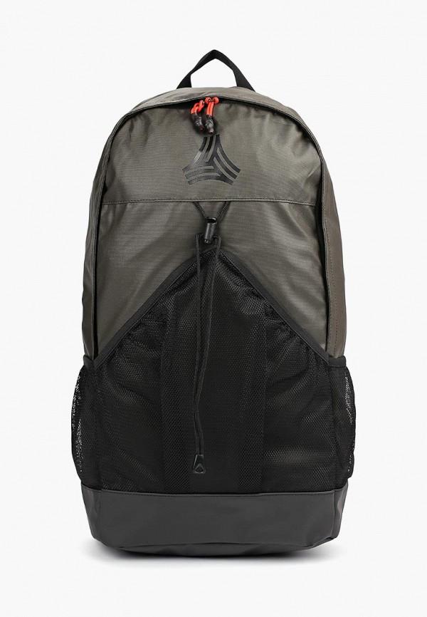 Рюкзак adidas adidas AD002BUCDDW0