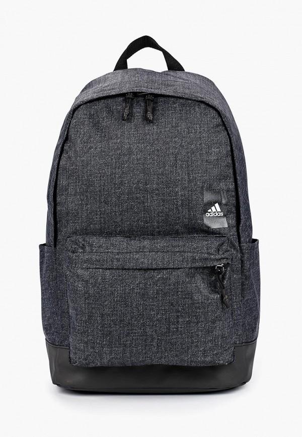 Рюкзак adidas adidas AD002BUCDDY8 adidas адидас сажа рюкзак ab2672