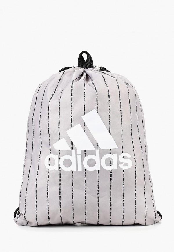Мешок adidas adidas AD002BUCDDZ0 новая мода осень зима женщины мешок