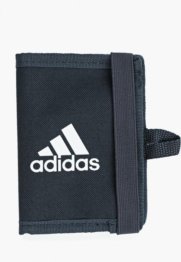 Кошелек adidas