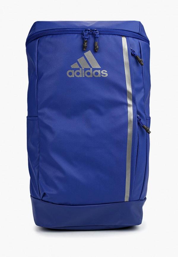 Рюкзак adidas adidas AD002BUCDEB1 рюкзак adidas adidas ad094buuny33