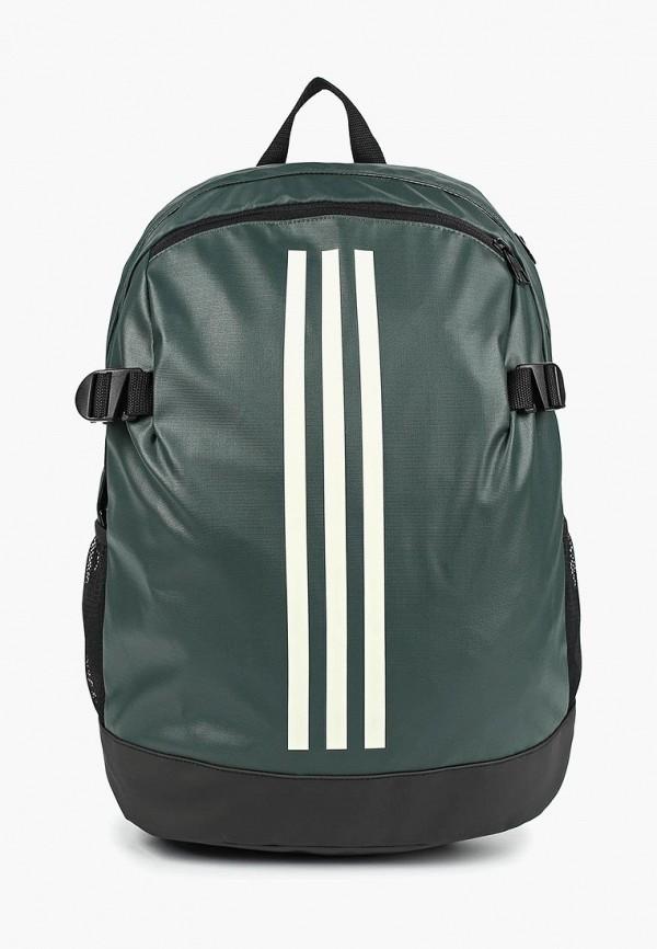 Рюкзак adidas adidas AD002BUEEDD0