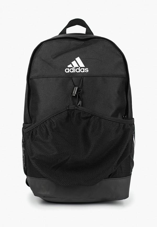 Рюкзак adidas adidas AD002BUEEDD7