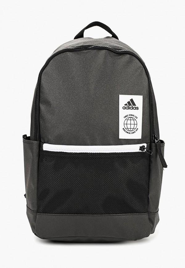 цены на Рюкзак adidas adidas AD002BUEEDD8  в интернет-магазинах